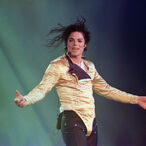 Michael Jackson's Estate Claims He Was Almost Bankrupt When He Died
