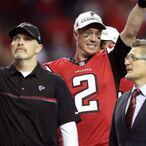 The Strangest Prop Bets Of Super Bowl LI
