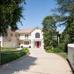 'Modern Family' Creator's Mansion Sells For $9.77 Million
