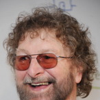 Chas Hodges Net Worth
