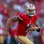 Here's Why No One Wants To Sign Colin Kaepernick