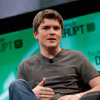 The Youngest Billionaires In The World Right Now