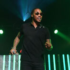 Future Becomes The First Artist To Have Debut Albums Go No. 1 In Back-To-Back Weeks