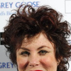 Ruby Wax Net Worth