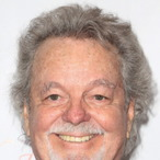 Russ Tamblyn Net Worth