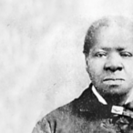 From Slave To Millionaire Land Owner: The Biddy Mason Story