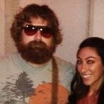 Man Walks Away From Six-Figure Job Impersonating Alan From 'The Hangover' Because The Lifestyle Became Too Much