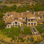 Baseball Player Matt Kemp To Auction Off $11.5 Million Poway Estate