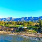 Kevin Costner Lists Santa Barbara Beachfront Property For $60 Million