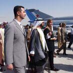 Bashar al-Assad And Family Control A Massive Amount Of Money
