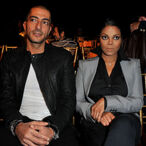 Who Is Wissam Al Mana? Besides Janet Jackson's Baby Daddy And Soon To Be Ex-Husband