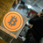Mysterious Bitcoin Founder Possibly Worth Over $1 Billion