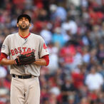 The Red Sox Are Paying David Price $30 Million This Year And His Arm Is Already Hurt