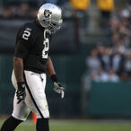 Ten Years Ago, The Oakland Raiders Drafted The Biggest Bust In NFL History