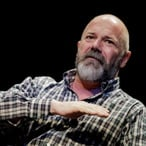 Andrew Sullivan Net Worth