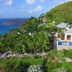 Billionaire Philip Falcone Lists St. Barts Mansion For $57.4 Million
