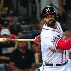 Baseball Player Matt Kemp To Auction Off $11.5 Million Poway Estate