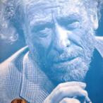 Charles Bukowski Net Worth