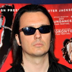 Damien Echols Net Worth