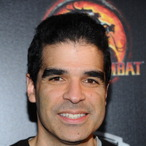 Ed Boon Net Worth