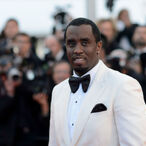 Diddy's Ex-Chef Files Sexual Harassment Suit Against Him