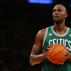 The 25 Highest-Earning NBA Players Of All Time