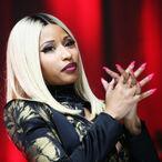 Nicki Minaj Overtakes Aretha Franklin's Career Billboard Hot 100 Record