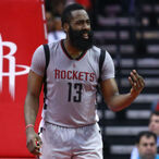 Moses Malone Jr. Alleges In Civil Suit That James Harden Ordered A 'Hit' On Him