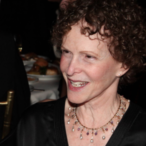 New York Author Who Amassed $38.5 Million Fortune Plunges To Her Death