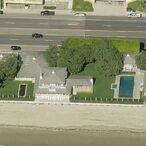 Billionaire David Geffen Sells Malibu Home For $85 Million