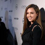 Jessica Alba Snags $10 Million Beverly Hills Mansion