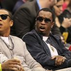 Move Over Diddy! Freshly Inked Live Nation Deal Makes Jay-Z The Richest Rapper On The Planet!!
