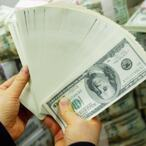 These Companies Have Billions And Billions Of Untaxed Cash Sitting Overseas