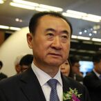 Billionaire Wang Jianlin Will Donate Almost $3 Million To Help Landslide Victims In China