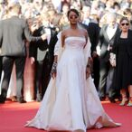 Who Is Rihanna's Billionaire Saudi Boyfriend Hassan Jameel?