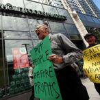Whole Foods Employee's Future Uncertain After $13 Billion Dollar Amazon Acquisition