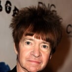 Rodney Bingenheimer Net Worth
