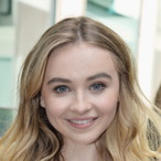 Sabrina Carpenter Net Worth