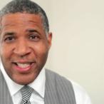 Billionaire Robert F. Smith Joins The Giving Pledge