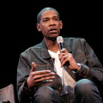 Young Guru Net Worth