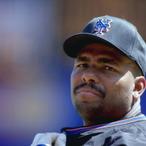 Happy Bobby Bonilla Day! The NY Mets Just Paid 54-Year-Old Bobby Bonilla $1.19 Million