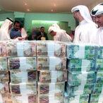 Qatar Paid Al-Qaeda A $1 BILLION Ransom To Free Kidnapped Members Of The Royal Family