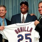 When Bobby Bonilla Wakes Up On Saturday, He'll Be $1.2 Million Richer :)