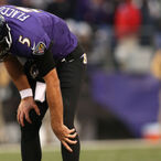 The 10 Most Overpaid NFL Players