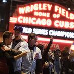 Chicago Cubs Fans Keep Uncashed World Series Betting Slips As Mementos, Saving Vegas More Than $100,000