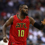 Tim Hardaway Jr. Will Make More From His New Contract Than His Father Did During His Entire Career
