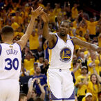 The Golden State Warriors Are Going To Sell Personal Seat Licenses At Their New Arena
