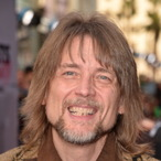 Steve Whitmire Net Worth