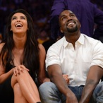 Kim Kardashian Is Now Richer Than Kanye West