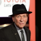 Bobby Caldwell Net Worth